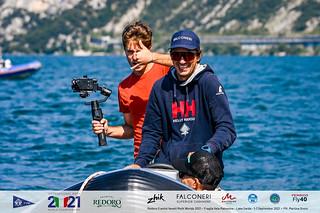 Fraglia Vela Malcesine_2021 Moth Worlds-3257_Martina Orsini