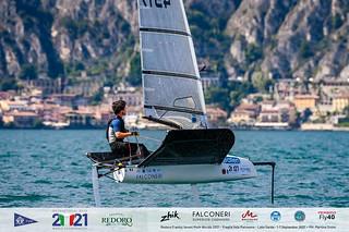 Fraglia Vela Malcesine_2021 Moth Worlds-3033_Martina Orsini