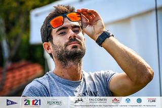Fraglia Vela Malcesine_2021 Moth Worlds-2864_Martina Orsini