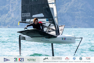 Fraglia Vela Malcesine_Moth Worlds 2021_Angela Trawoeger_K3I5343