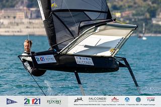 Fraglia Vela Malcesine_Moth Worlds 2021_Angela Trawoeger_K3I5270