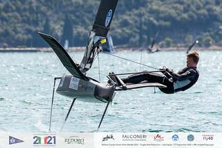 Fraglia Vela Malcesine_Moth Worlds 2021_Angela Trawoeger_K3I5261