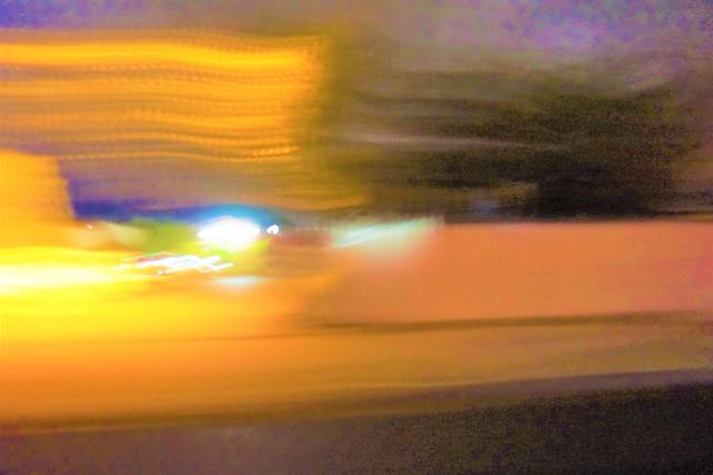 City Drive #106b