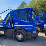 Atlantic Recycling Limited
