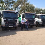 Neal Soil Suppliers Limited