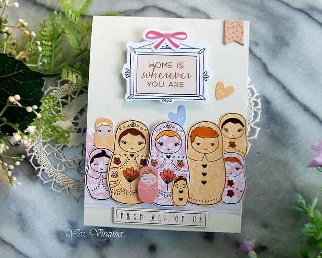 Card Kit -002