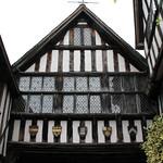 Greyfriars House 2