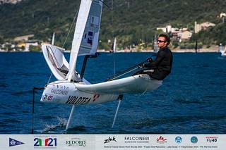 Fraglia Vela Malcesine_2021 Moth Worlds-5313_Martina Orsini
