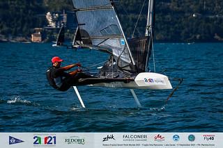 Fraglia Vela Malcesine_2021 Moth Worlds-5290_Martina Orsini