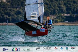 Fraglia Vela Malcesine_2021 Moth Worlds-5064_Martina Orsini