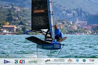 Fraglia Vela Malcesine_2021 Moth Worlds-4909_Martina Orsini