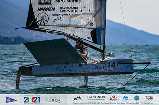 Fraglia Vela Malcesine_2021 Moth Worlds-4661_Martina Orsini