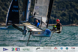 Fraglia Vela Malcesine_2021 Moth Worlds-4601_Martina Orsini