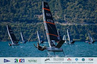 Fraglia Vela Malcesine_2021 Moth Worlds-4429_Martina Orsini