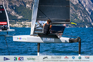 Fraglia Vela Malcesine_2021 Moth Worlds-4207_Martina Orsini