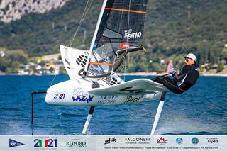 Fraglia Vela Malcesine_2021 Moth Worlds-4126_Martina Orsini