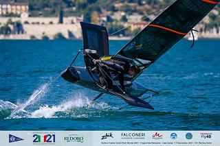 Fraglia Vela Malcesine_2021 Moth Worlds-4105_Martina Orsini
