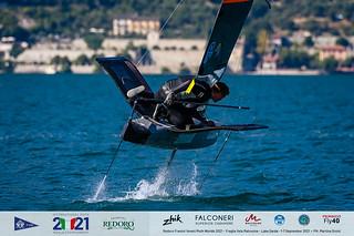 Fraglia Vela Malcesine_2021 Moth Worlds-4103_Martina Orsini