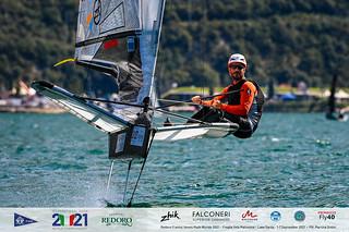 Fraglia Vela Malcesine_2021 Moth Worlds-3870_Martina Orsini