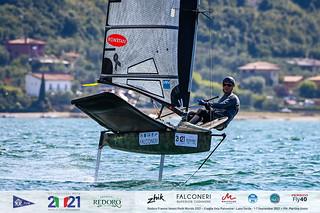 Fraglia Vela Malcesine_2021 Moth Worlds-3850_Martina Orsini
