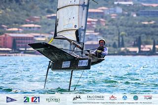 Fraglia Vela Malcesine_2021 Moth Worlds-3701_Martina Orsini