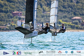 Fraglia Vela Malcesine_2021 Moth Worlds-3685_Martina Orsini