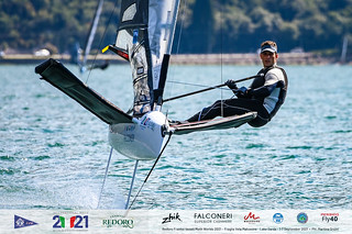 Fraglia Vela Malcesine_2021 Moth Worlds-3521_Martina Orsini