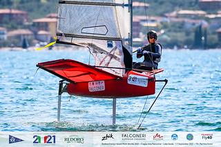 Fraglia Vela Malcesine_2021 Moth Worlds-3499_Martina Orsini