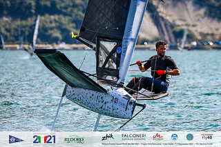 Fraglia Vela Malcesine_2021 Moth Worlds-3496_Martina Orsini