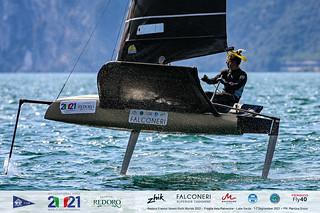 Fraglia Vela Malcesine_2021 Moth Worlds-3293_Martina Orsini