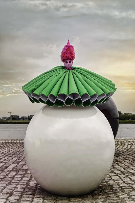 Fashion Balls Antwerp [3], Alise Anna Dzirniece (c)
