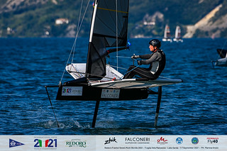 Fraglia Vela Malcesine_2021 Moth Worlds-5406_Martina Orsini