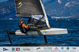 Fraglia Vela Malcesine_2021 Moth Worlds-5232_Martina Orsini