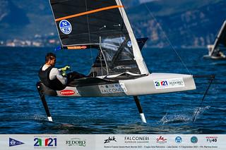 Fraglia Vela Malcesine_2021 Moth Worlds-5202_Martina Orsini