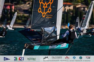 Fraglia Vela Malcesine_2021 Moth Worlds-5179_Martina Orsini