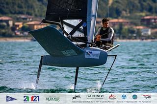 Fraglia Vela Malcesine_2021 Moth Worlds-4841_Martina Orsini
