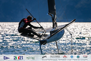 Fraglia Vela Malcesine_2021 Moth Worlds-4727_Martina Orsini