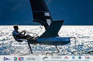 Fraglia Vela Malcesine_2021 Moth Worlds-4711_Martina Orsini
