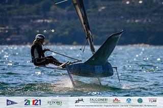 Fraglia Vela Malcesine_2021 Moth Worlds-4658_Martina Orsini
