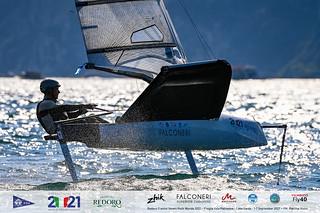 Fraglia Vela Malcesine_2021 Moth Worlds-4630_Martina Orsini