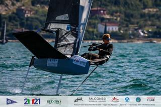 Fraglia Vela Malcesine_2021 Moth Worlds-4542_Martina Orsini