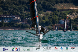 Fraglia Vela Malcesine_2021 Moth Worlds-4513_Martina Orsini