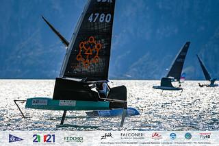 Fraglia Vela Malcesine_2021 Moth Worlds-4498_Martina Orsini