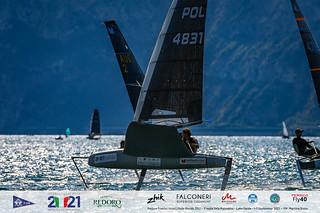 Fraglia Vela Malcesine_2021 Moth Worlds-4463_Martina Orsini