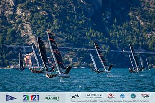 Fraglia Vela Malcesine_2021 Moth Worlds-4416_Martina Orsini