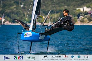 Fraglia Vela Malcesine_2021 Moth Worlds-4257_Martina Orsini
