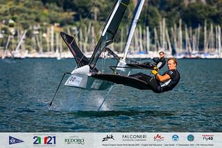 Fraglia Vela Malcesine_2021 Moth Worlds-4253_Martina Orsini