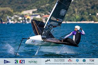 Fraglia Vela Malcesine_2021 Moth Worlds-4165_Martina Orsini