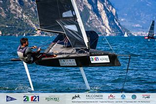 Fraglia Vela Malcesine_2021 Moth Worlds-4067_Martina Orsini