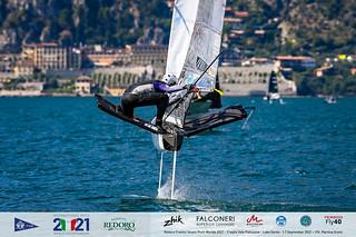 Fraglia Vela Malcesine_2021 Moth Worlds-4052_Martina Orsini